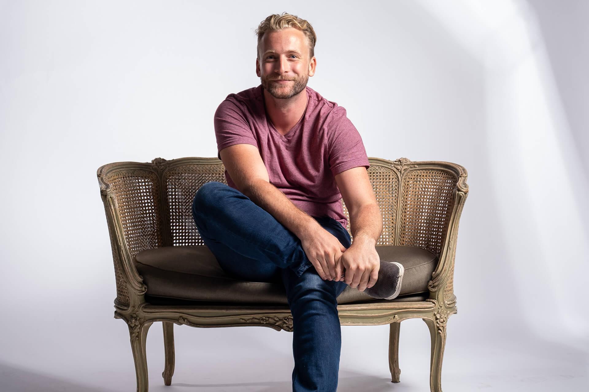 Thijs Launspach (32)