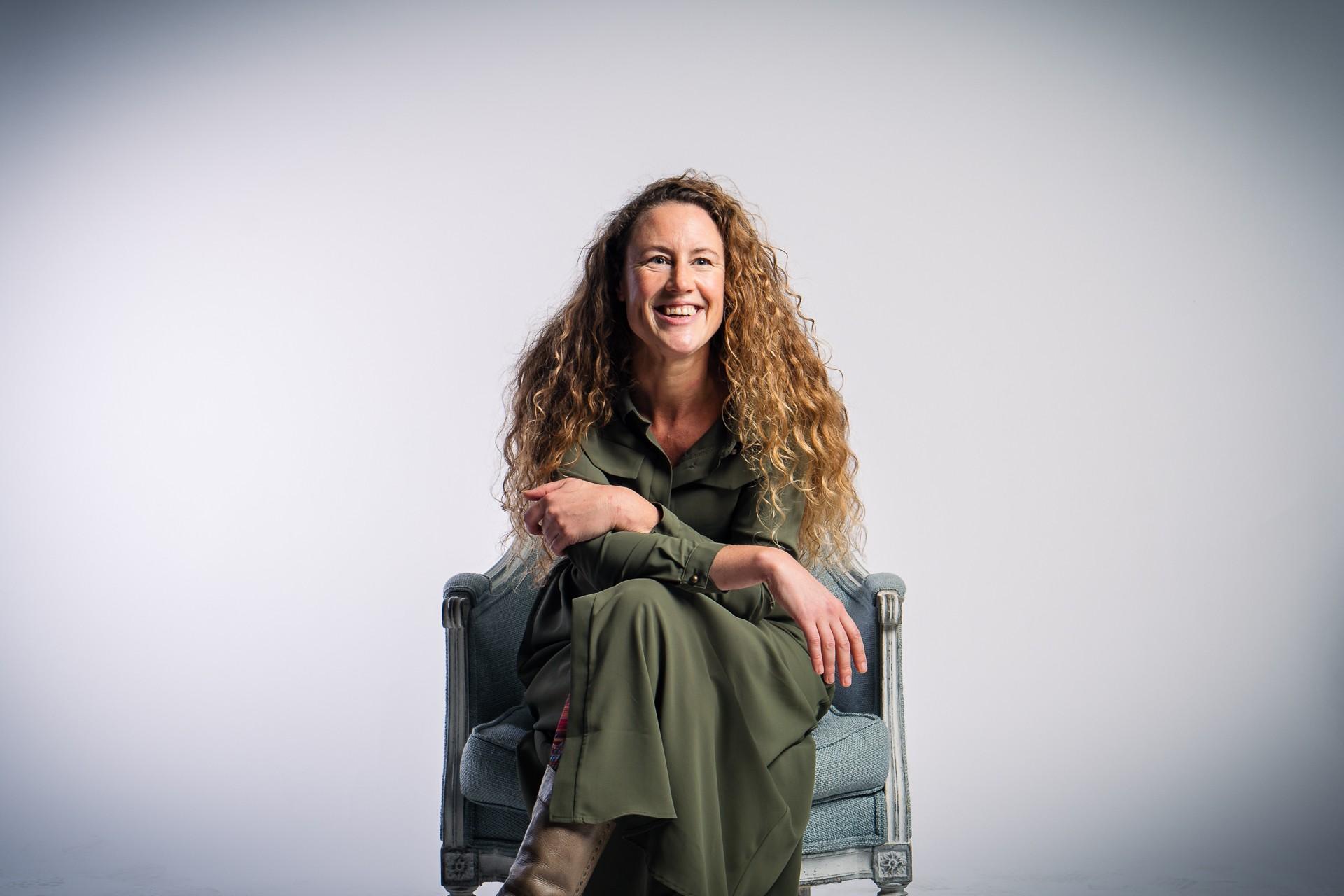 Anne Olree (39)