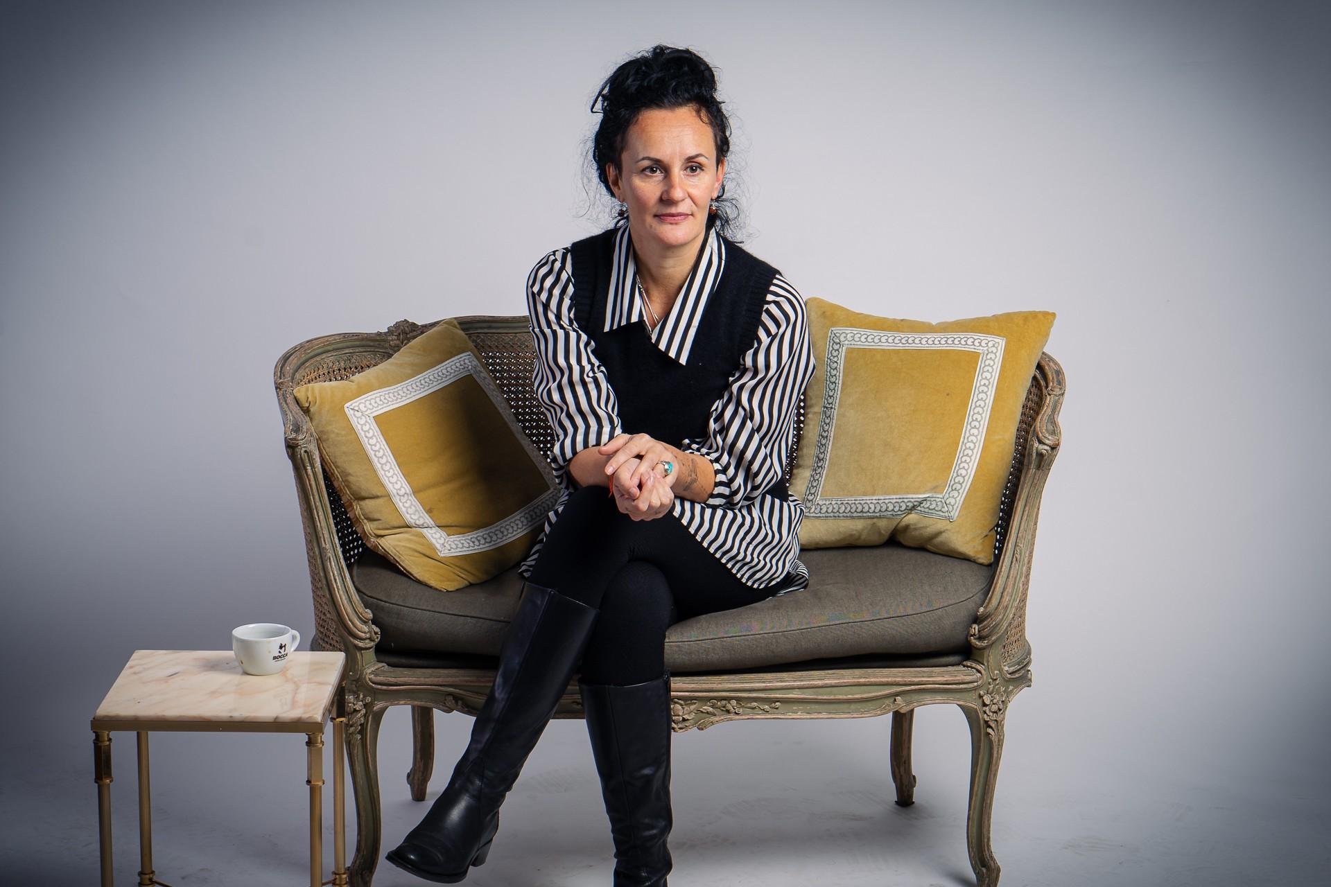 Julia Kovacova (39)