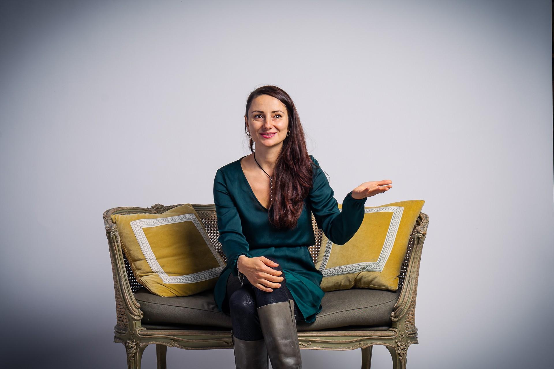 Filipa Kostadinova (37)