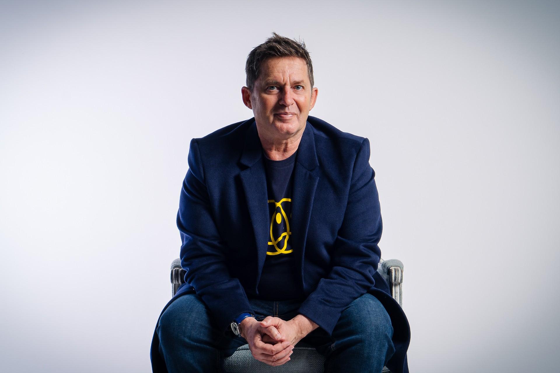 Mick Boskamp (64)