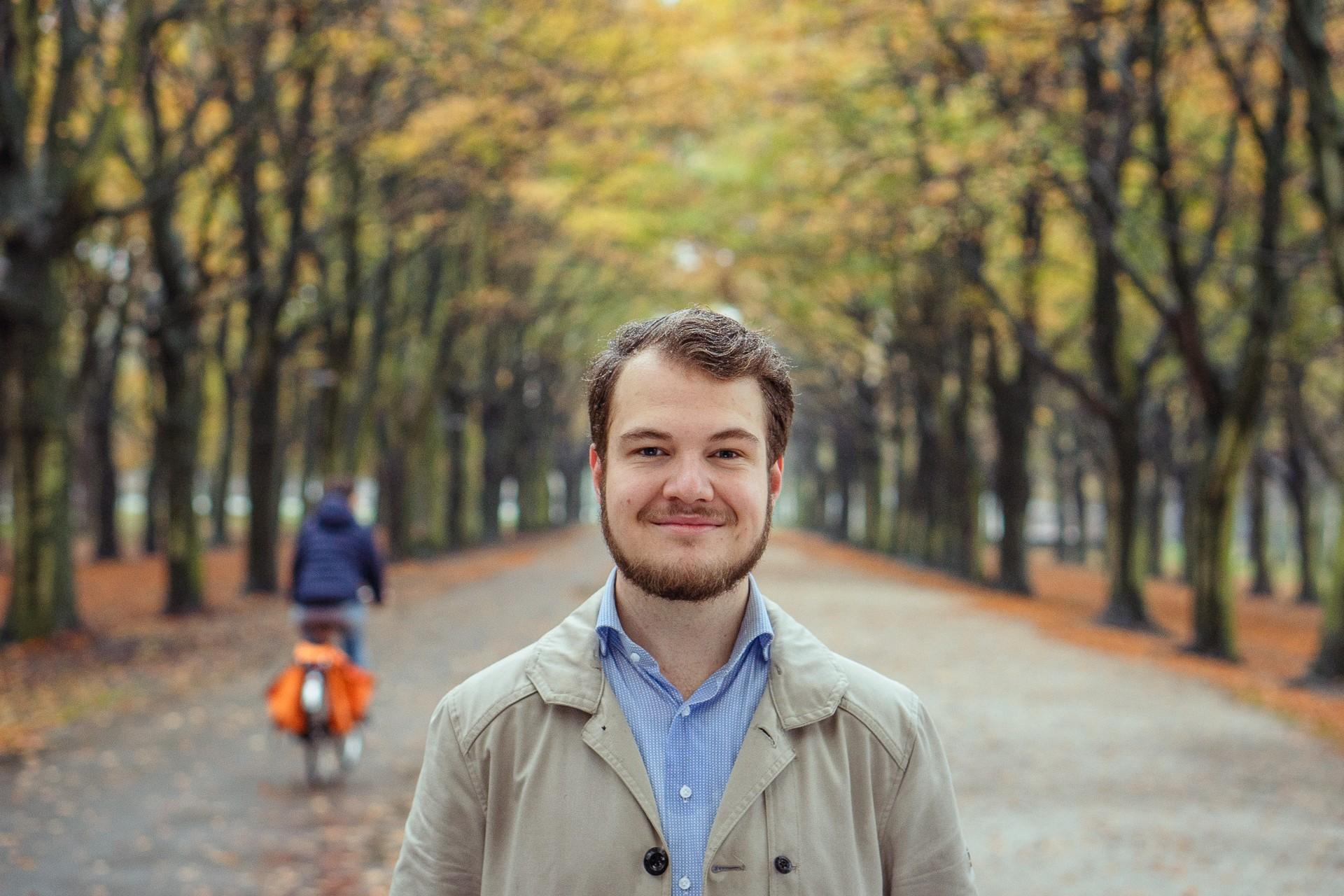 Thomas de Bruin (21)