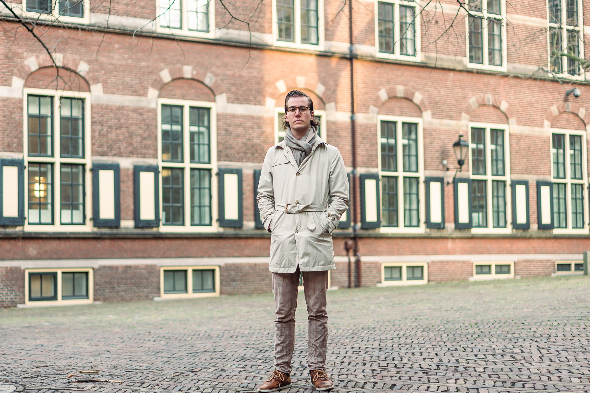 Frederick Smit (24)