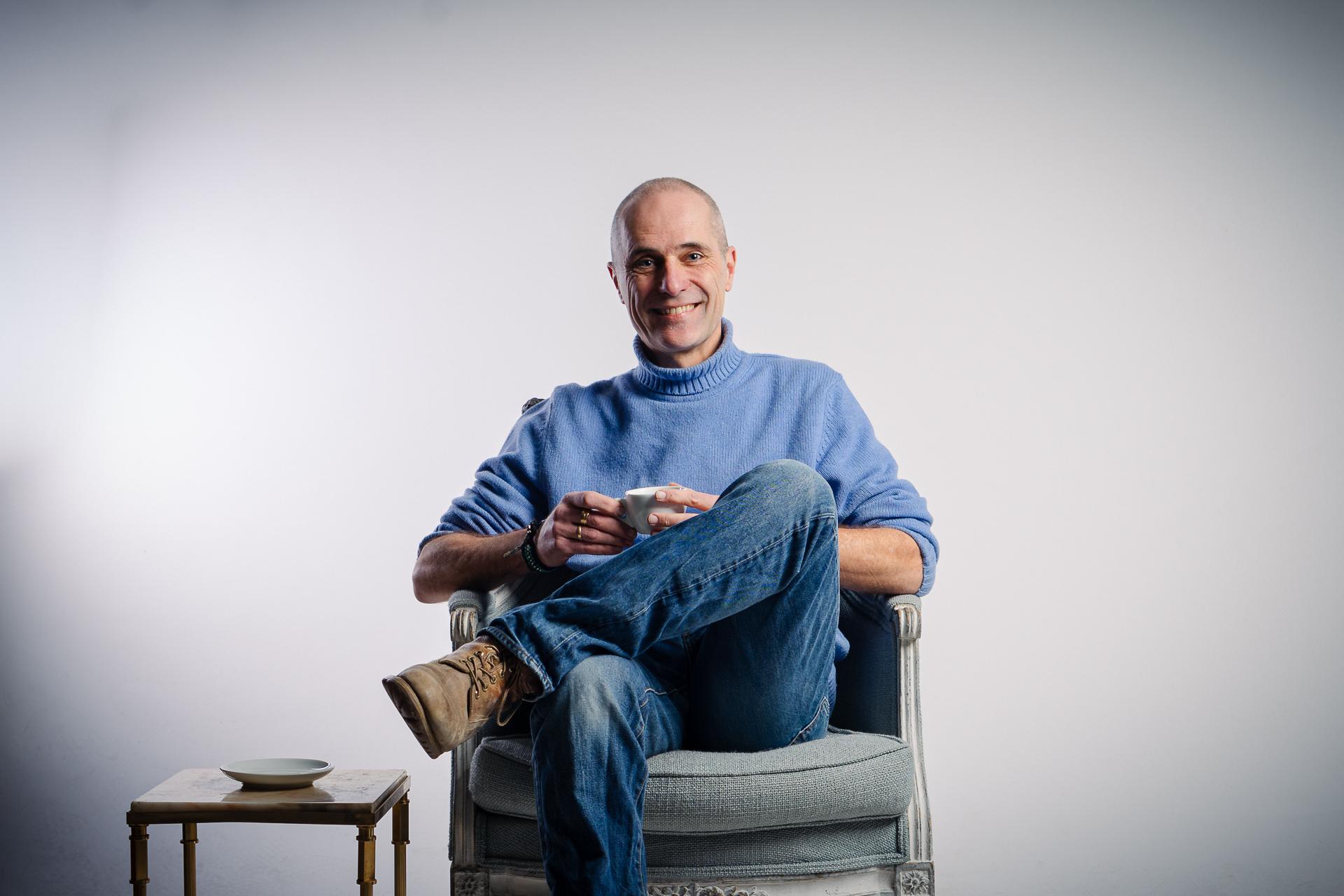 Andries de Marez Oyens (56)