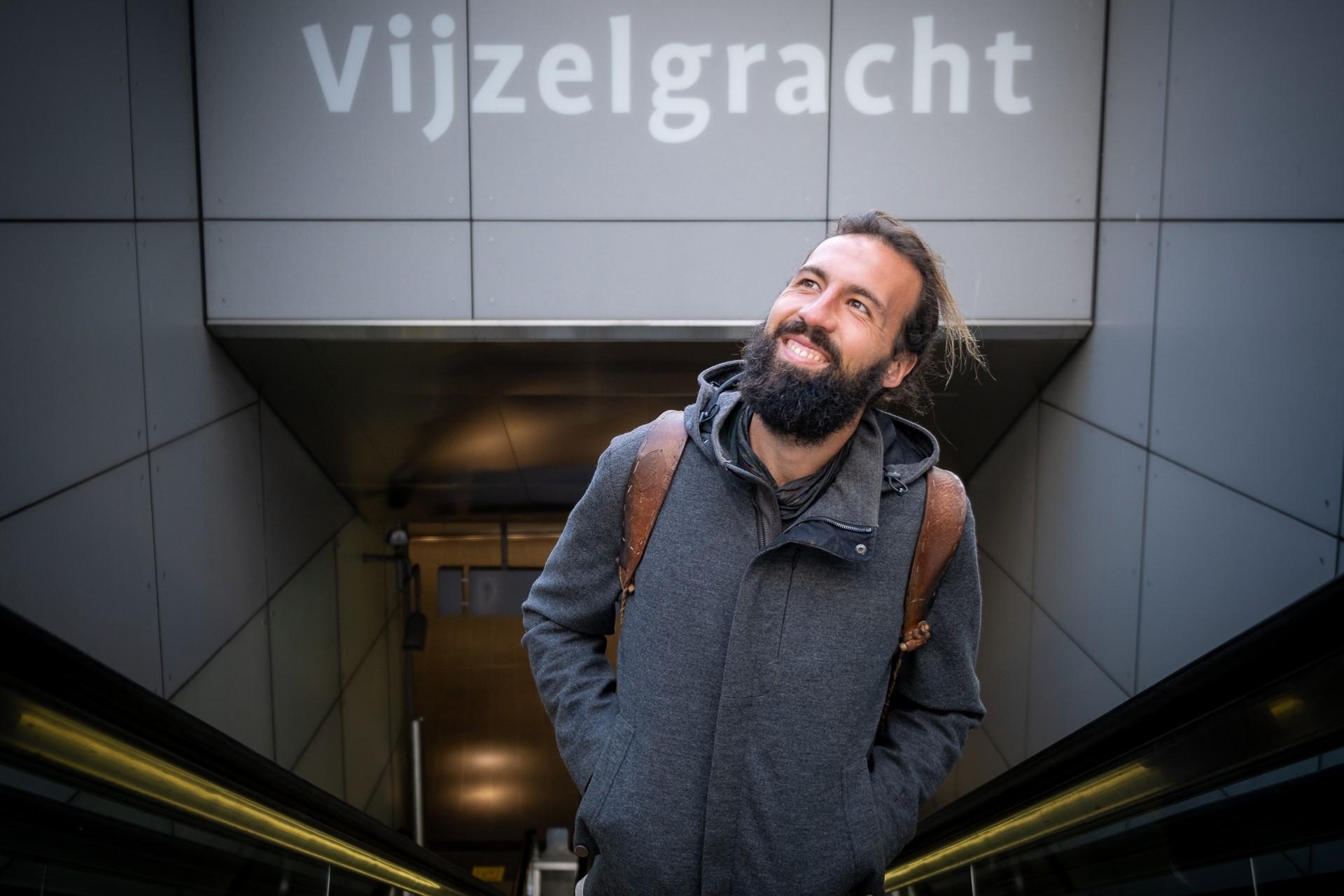 Philipp Kirschflink (32)