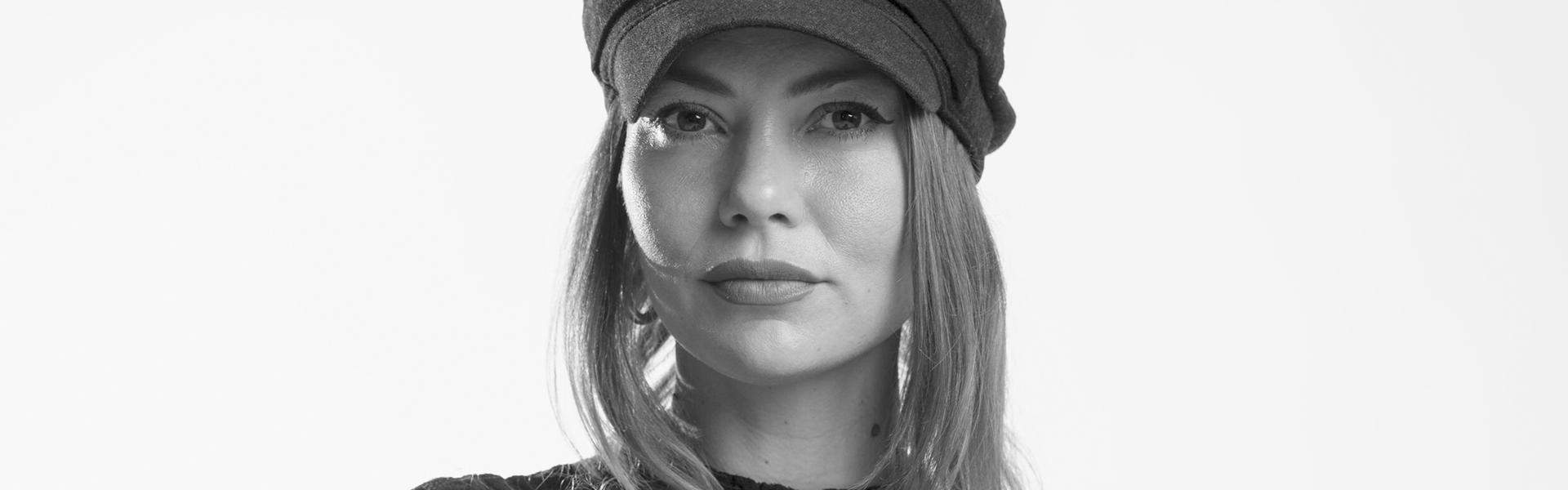 Gastcolumn: Nadia Duinker