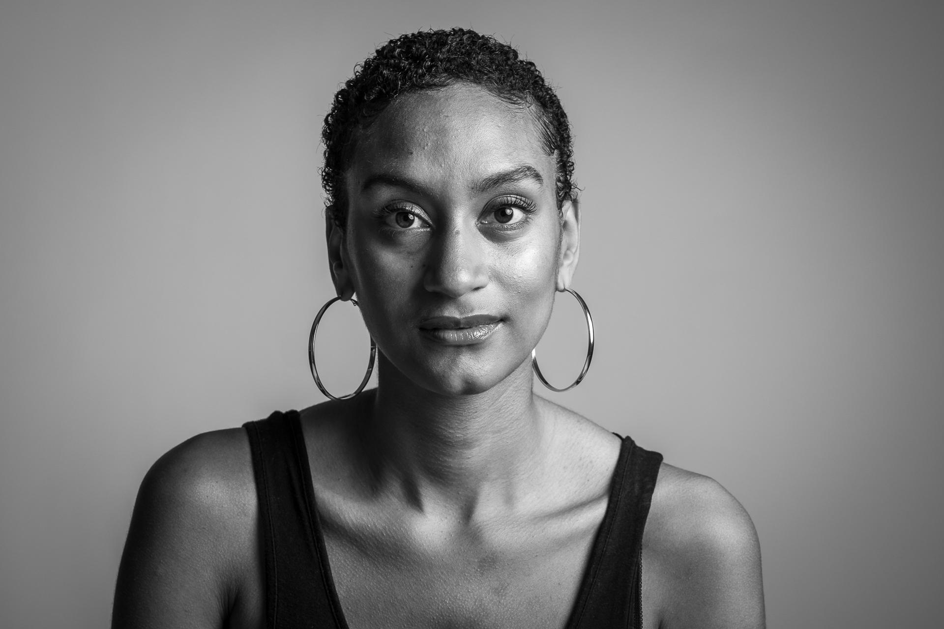 Gastcolumn: Soraya Hadjar