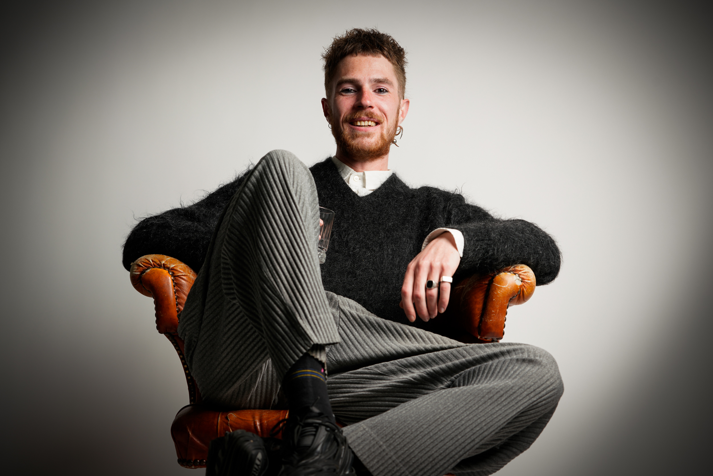 Tristan Aikman (27)