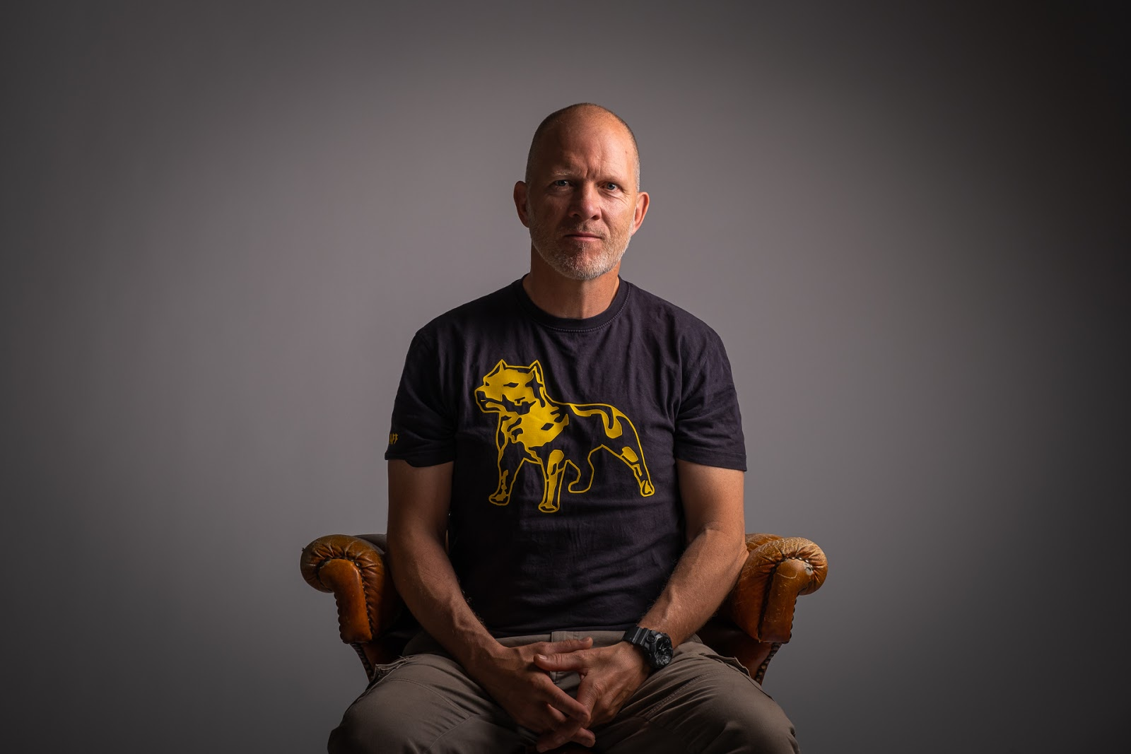 Maxim Hartman over drugsbeleid in Nederland: 'Het heeft nooit zin om angst te zaaien'