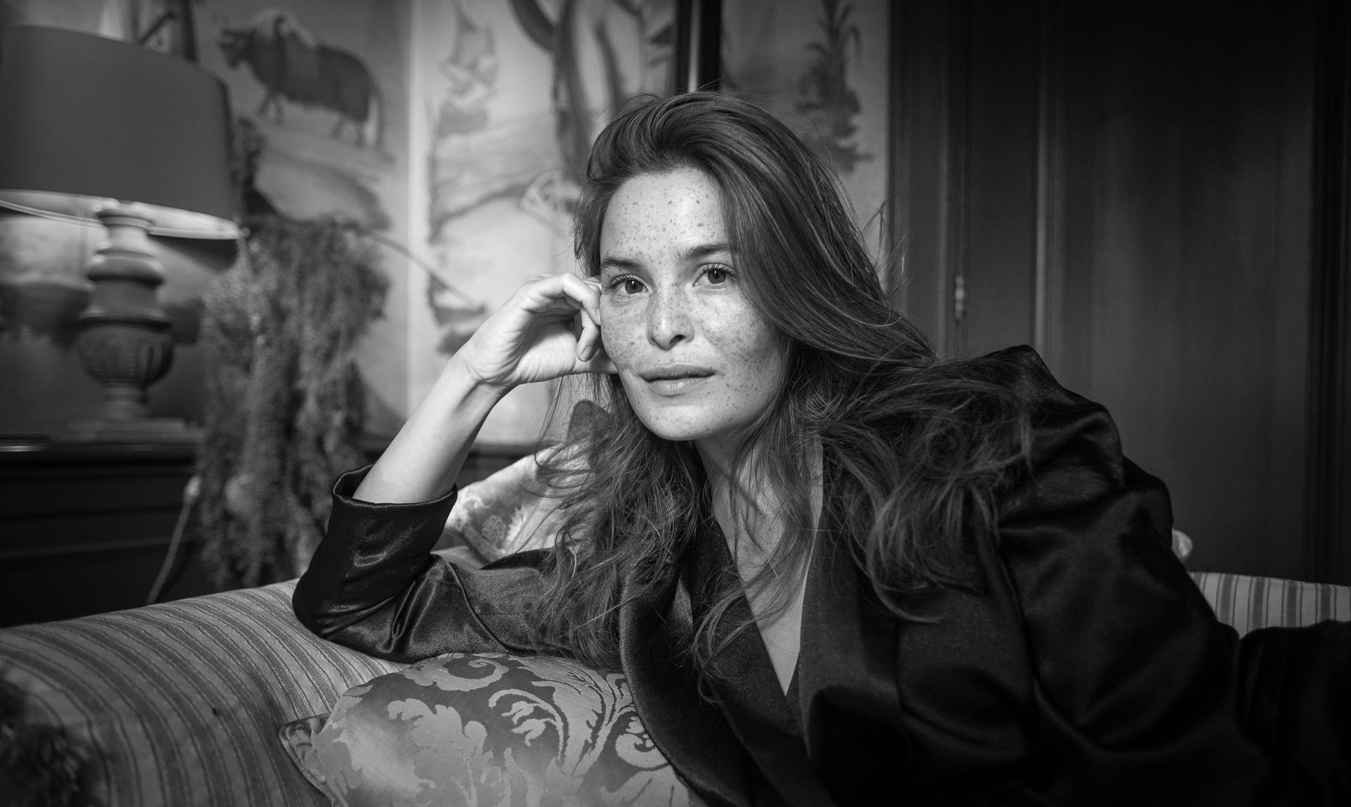 Ambassadeur Laura van Ree over drugsbeleid in Nederland: 'Geef de gebruiker niet de schuld maar kijk naar de bigger picture'