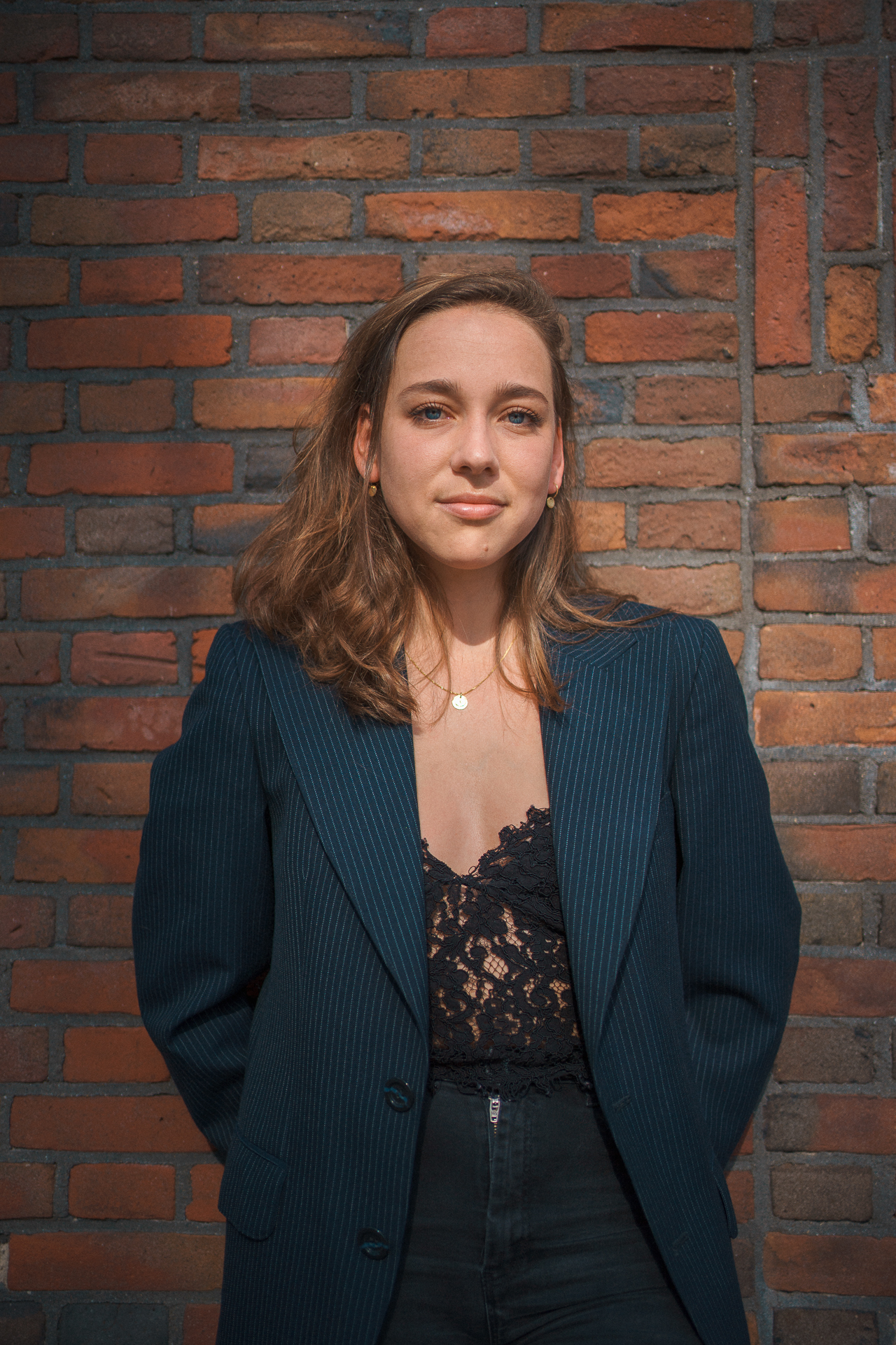 Loes (24)
