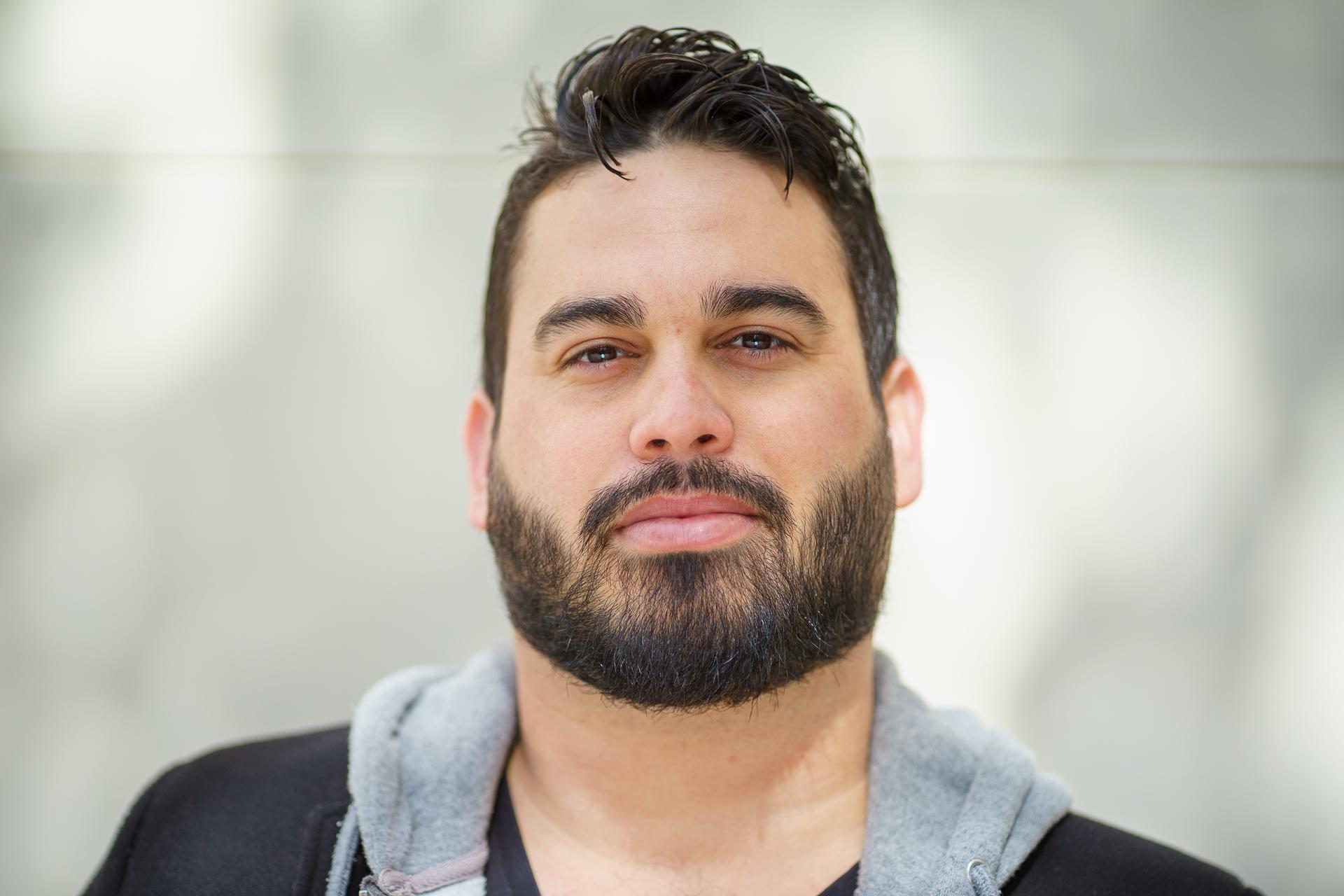 Humberto (28)