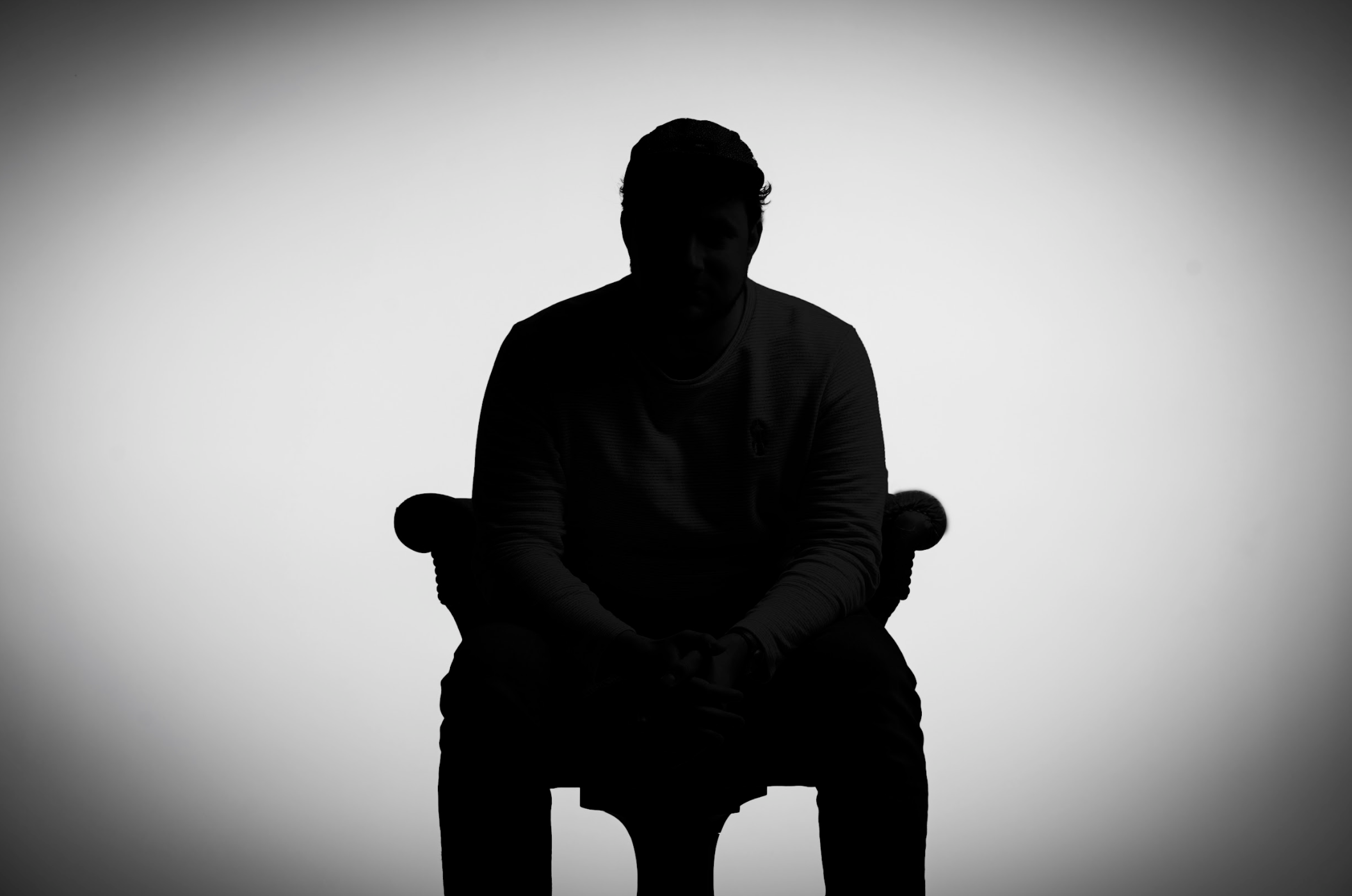 Anonymous human (27, man)