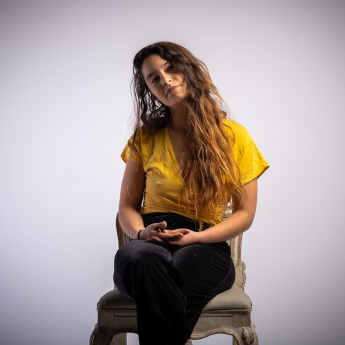 Selena Sattler